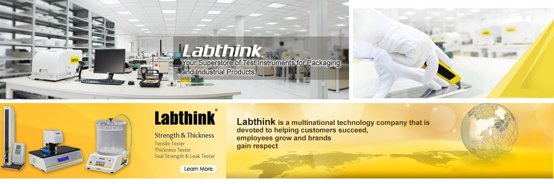 banner-labthink