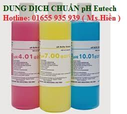 dung-dich-chuan-ph-eutech