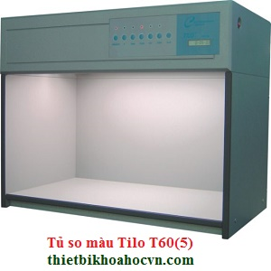 T60(5)
