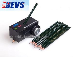 máy đo độ cứng bút chì 1301